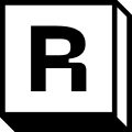 Dej Box logo icon