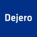 Dejero logo icon