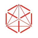 Smt Solutions Home logo icon