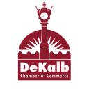 De Kalb logo icon