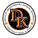 DeKalb ISD