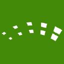 De Kalb Plastics logo icon