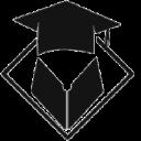 Régie Dékalée logo icon