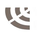 De Kamer logo icon