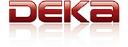 DEKA Research & Development Company Logo