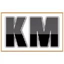 De Kilometerverzekering logo icon