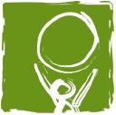 De Kleine Wereld logo icon
