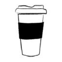 De Koffiefilters logo icon