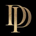 Dekorpap logo icon