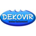 Dekovir logo icon