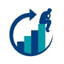 De Kritische Belegger logo icon