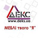 ДЕКС logo icon