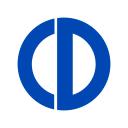 Delachaux logo icon