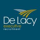 De Lacy Executive logo icon