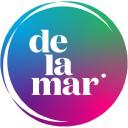 De La Mar Theater logo icon