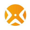 Delane Si logo icon