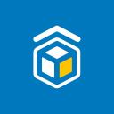 Delaplace logo icon