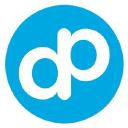 Delaplex Software logo icon