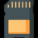Delarom Spain logo icon