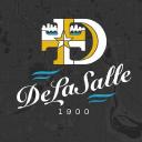 De La Salle logo icon