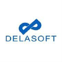 Delasoft on Elioplus