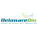 Delaware Bio Science Association logo icon