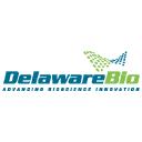 About Delaware Bio logo icon