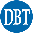 Delaware Business Times logo icon