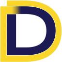 Delaware Digital Logo