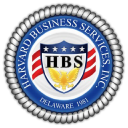 Delaware Inc logo icon