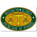 Hudson Jones Jaywork