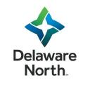 Delaware North logo icon