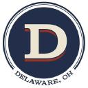 Delaware Company Logo