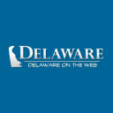 Delaware On The Web logo icon