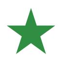 Delaware Registered Agent logo icon