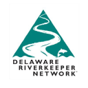 Delaware Riverkeeper Network logo icon