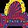 Delaware State Fair Company Logo