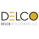 Delco Development logo icon
