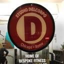 Studio Delcorpo