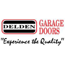 Delden Mfg logo icon