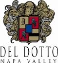 Del Dotto Vineyards logo icon