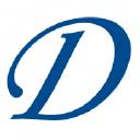 Delegata logo icon