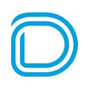 Delego logo icon