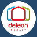 De Leon Realty logo icon