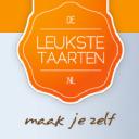 De Leukste Taarten logo icon