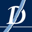 Delfin logo icon