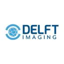 Delft logo icon