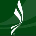 Suny Delhi logo icon