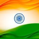 Delhi Tourism logo icon