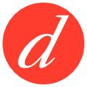 Délibéré logo icon